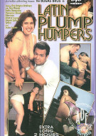 Latin Plump Humpers Porn Movie