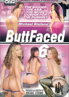 Buttfaced 6 Porn Movie