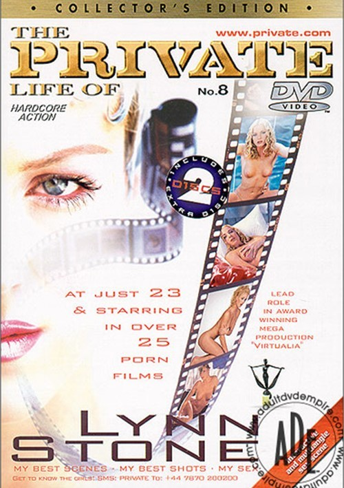 The Private Life of Lynn Stone (2002)