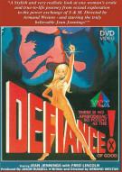 Defiance of Good Porn Video