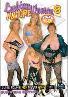 Lesbian Mature Women 8 Porn Video