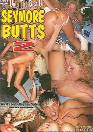 Only The Best of Seymore Butts 2 Porn Video