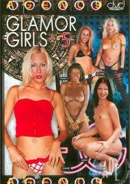 Glamor Girls 5 Porn Video