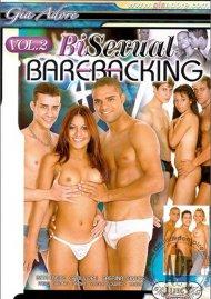 Bi-Sexual Barebacking Vol. 2 Porn Video