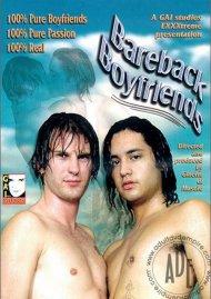 Bareback Boyfriends Porn Movie