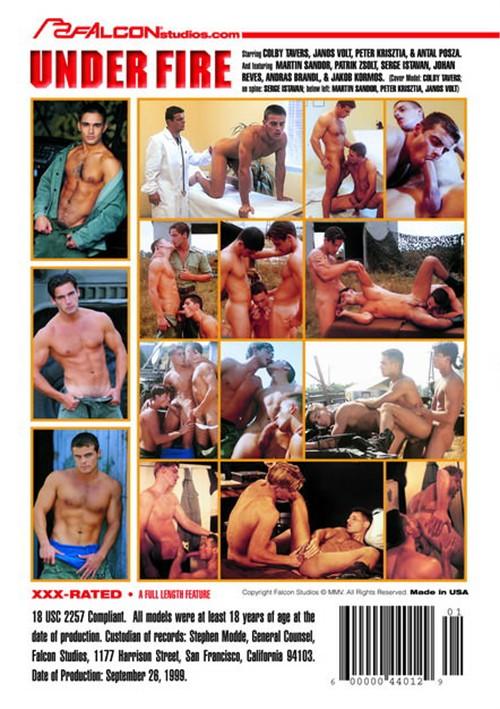 from Dangelo 10.00 cheap dvd gay under
