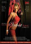 Secrets of the Velvet Ring Boxcover