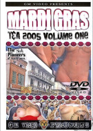 Mardi Gras T&A 2005 Vol. 1 Porn Video