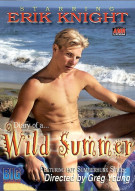Diary of a... Wild Summer Porn Movie