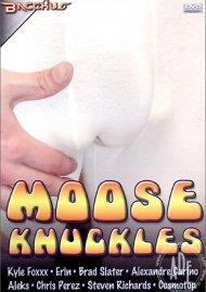 Moose Knuckles image