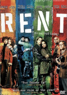 Rent (Single Disc) Gay Cinema Movie