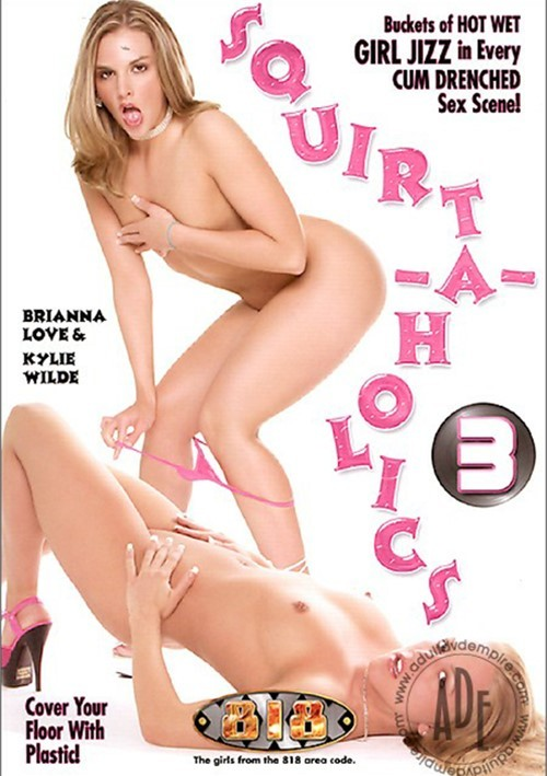 Lesbian porn c