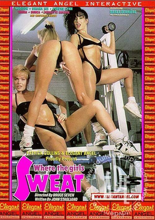 Hot sweden lesbian girls nude photos