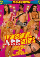 Transsexual Ass Eaters Porn Movie