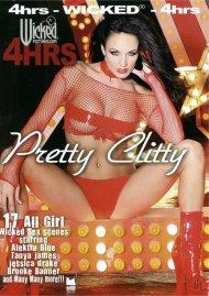 Pretty Clitty Porn Video