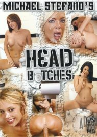 Head Bitches Porn Video