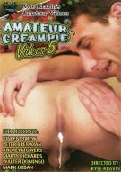 Kyle Kravins Amateur Creampie Videos 5 Porn Movie