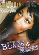 Black & Nasty Porn Movie