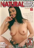 Natural Tits 18 Porn Movie