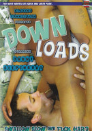 Down Loads Boxcover