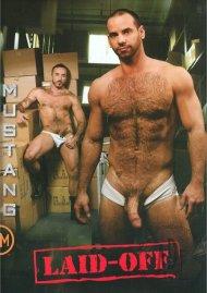 Laid-Off Porn Movie