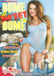Dome Sweet Dome Porn Video