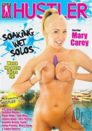 Soaking Wet Solos Porn Movie