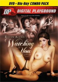 Buy Watching You Episode 1