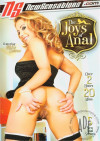 Joys Of Anal, The Boxcover