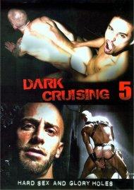 Dark Cruising 5 Porn Movie