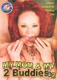 My Mom & My 2 Buddies #2 image