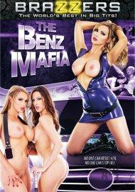 Benz Mafia, The