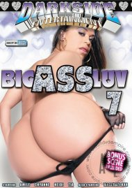 Big Ass Luv 7 Porn Video