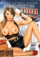 Hotel No Tell Porn Video