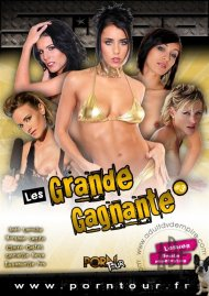 Les Grandes Gagnante #3 Porn Video