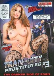 Tran-City Prostitutes 3