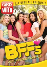 Girls Gone Wild: Best Friends Forever Porn Movie
