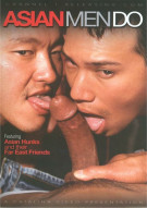 Asian Men Do Gay Porn Movie