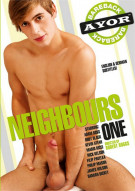 Neighbours One Boxcover