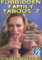 Forbidden Family Taboos 2 Movie