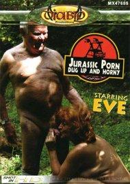 Jurassic Porn Porn Video