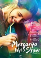 Margarita With A Straw Gay Cinema Movie