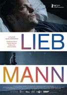 Liebmann Gay Cinema Movie