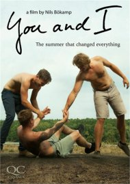 You and I gay cinema streaming video from Breaking Glass Pictures.