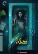 Lure, The: The Criterion Collection Movie