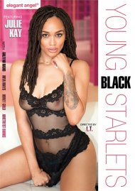 Buy Young Black Starlets