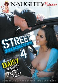 Street Hookups 4 Porn Video