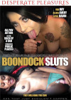 Boondock Sluts Boxcover
