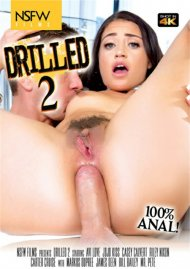 Buy Drilled 2