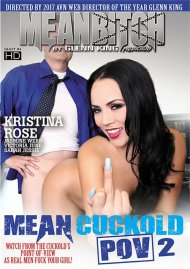 Mean Cuckold POV 2 Porn Movie